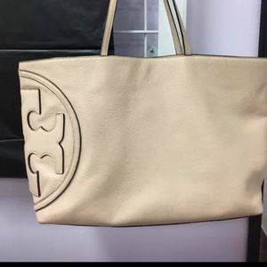Tory Burch East/West Tote